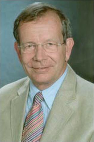 Alexander Hadorn