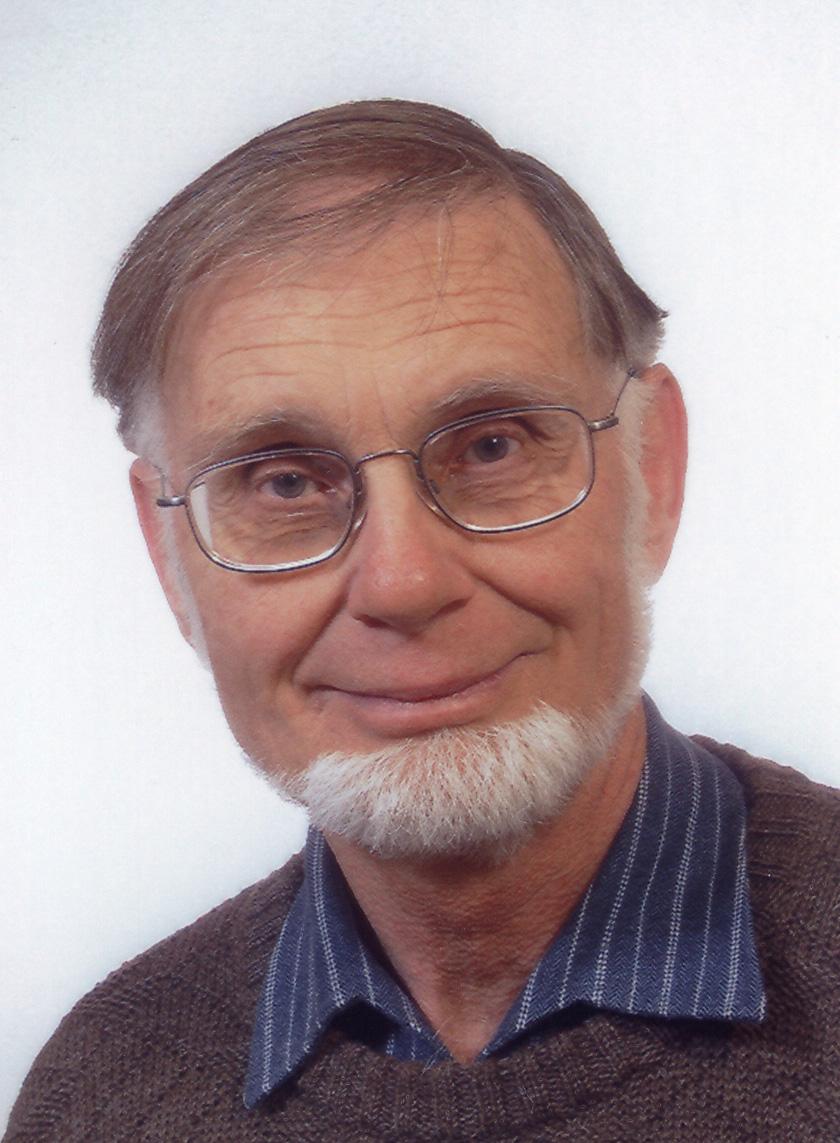 Hugo Wermelinger