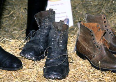 RG-Schuhe1k