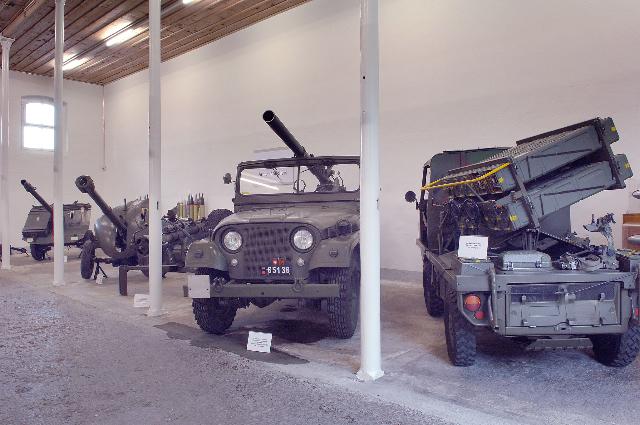 Panzerabwehr_0010