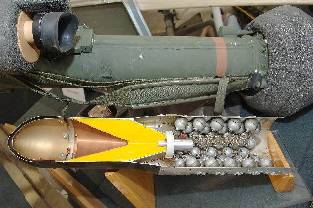 Panzerabwehr_002