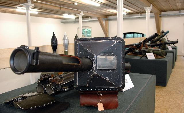 Panzerabwehr_003