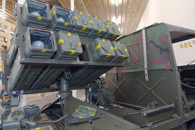 Panzerabwehr_004