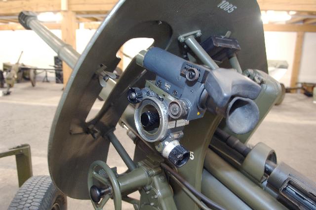 Panzerabwehr_008