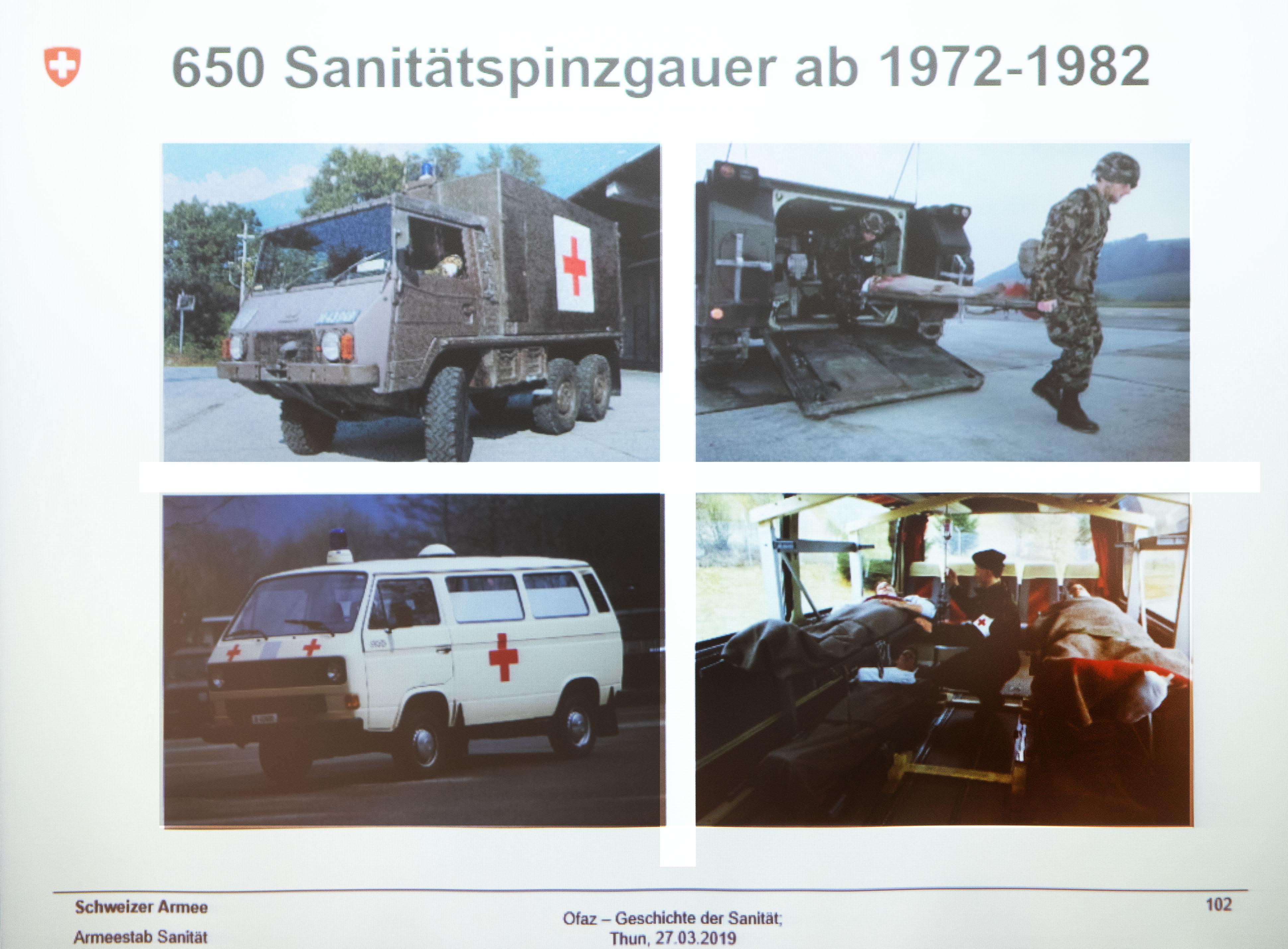 Geschichte des Sanit+ñtsdienstes_043