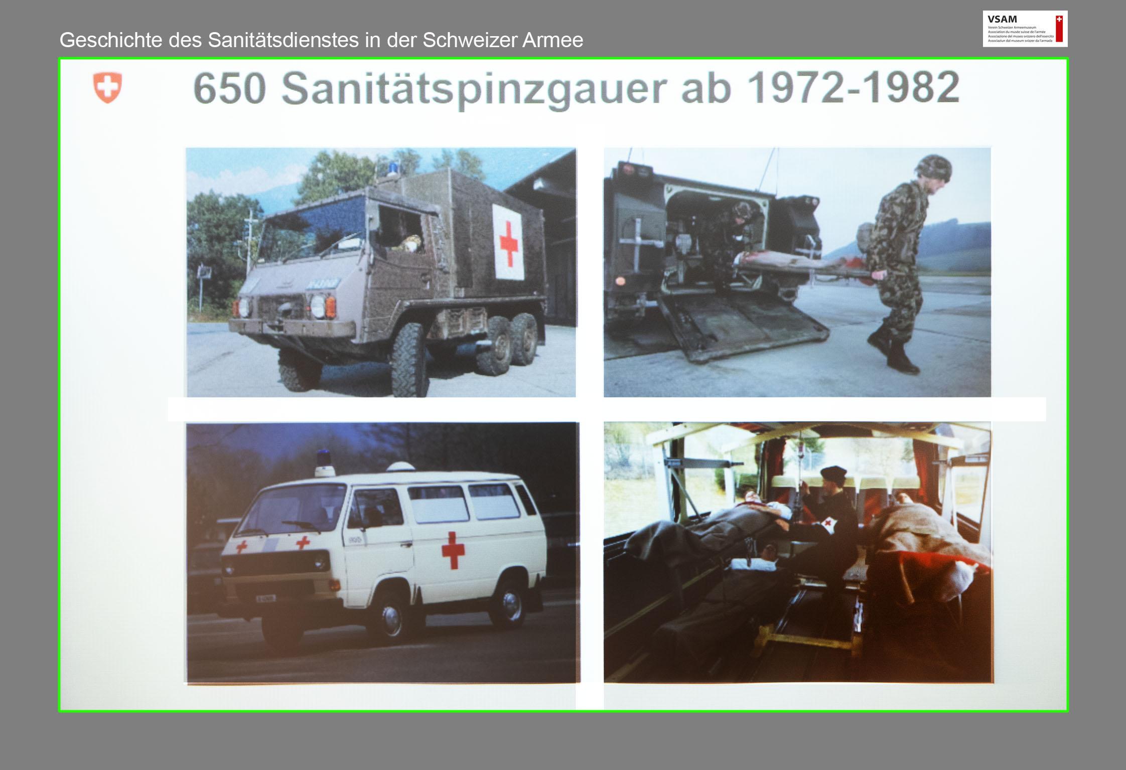 Geschichte des Sanit+ñtsdienstes_044