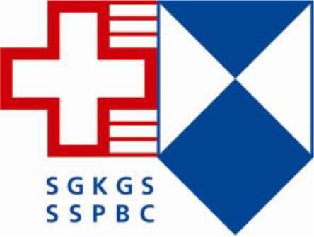 Signet SGKGS