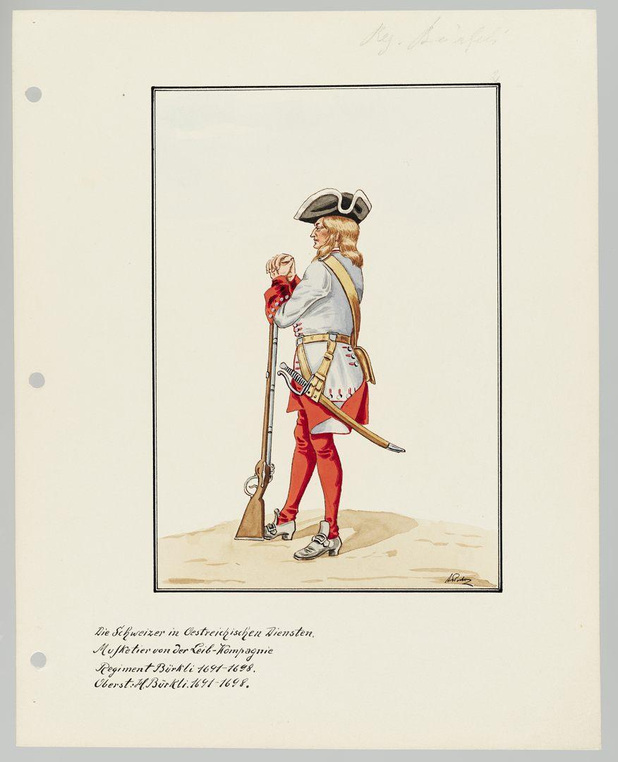 1691 Bürkly GS-POCHON-588