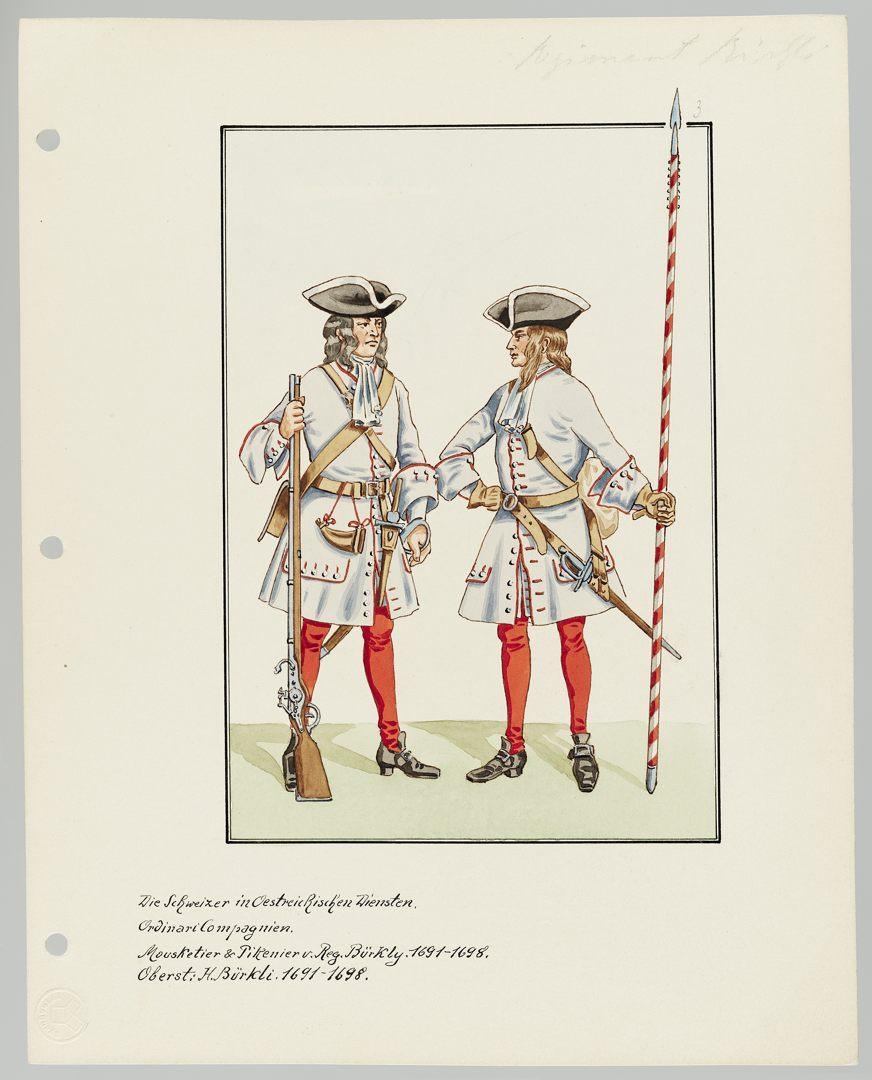1691 Bürkly GS-POCHON-589