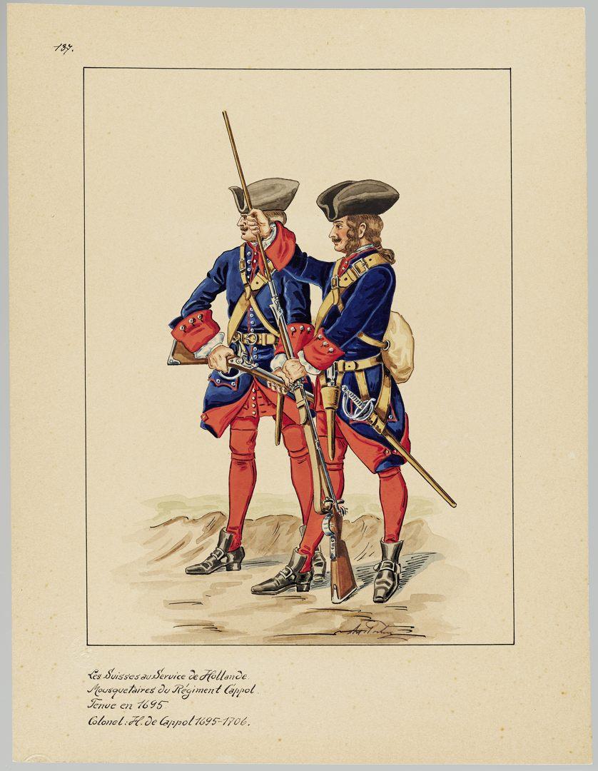 1695 Cappol GS-POCHON-487