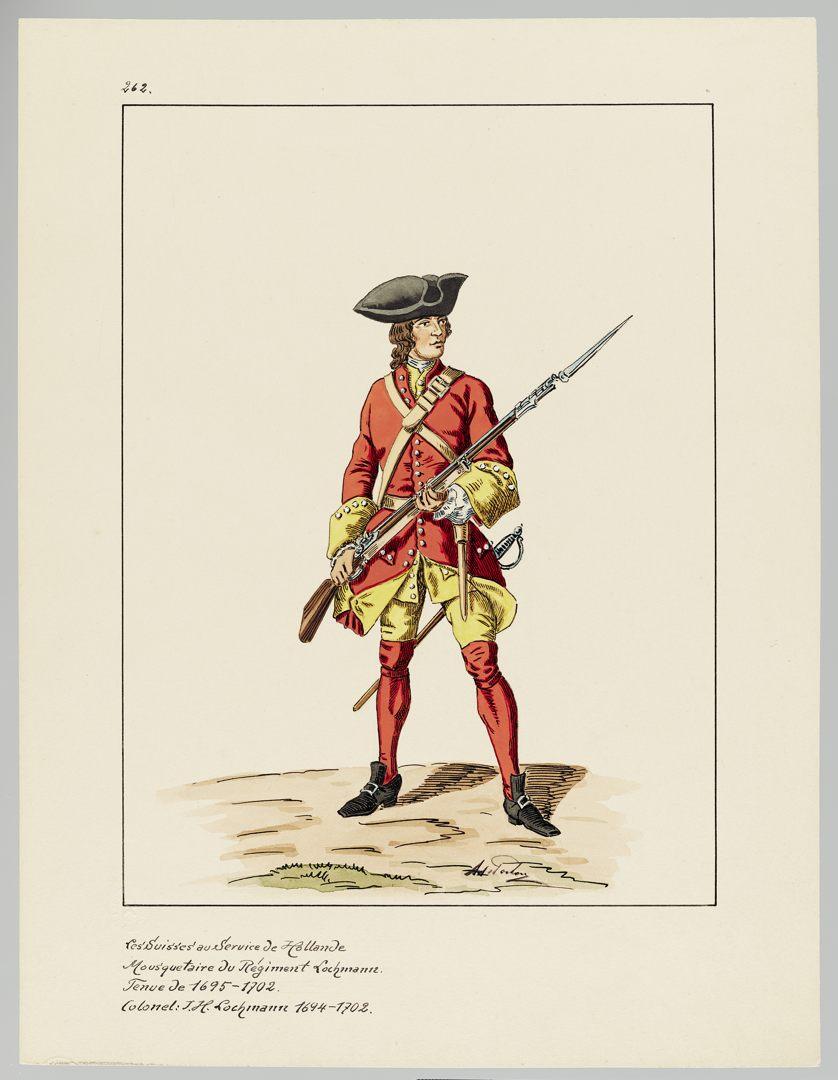1695 Lochmann GS-POCHON-489