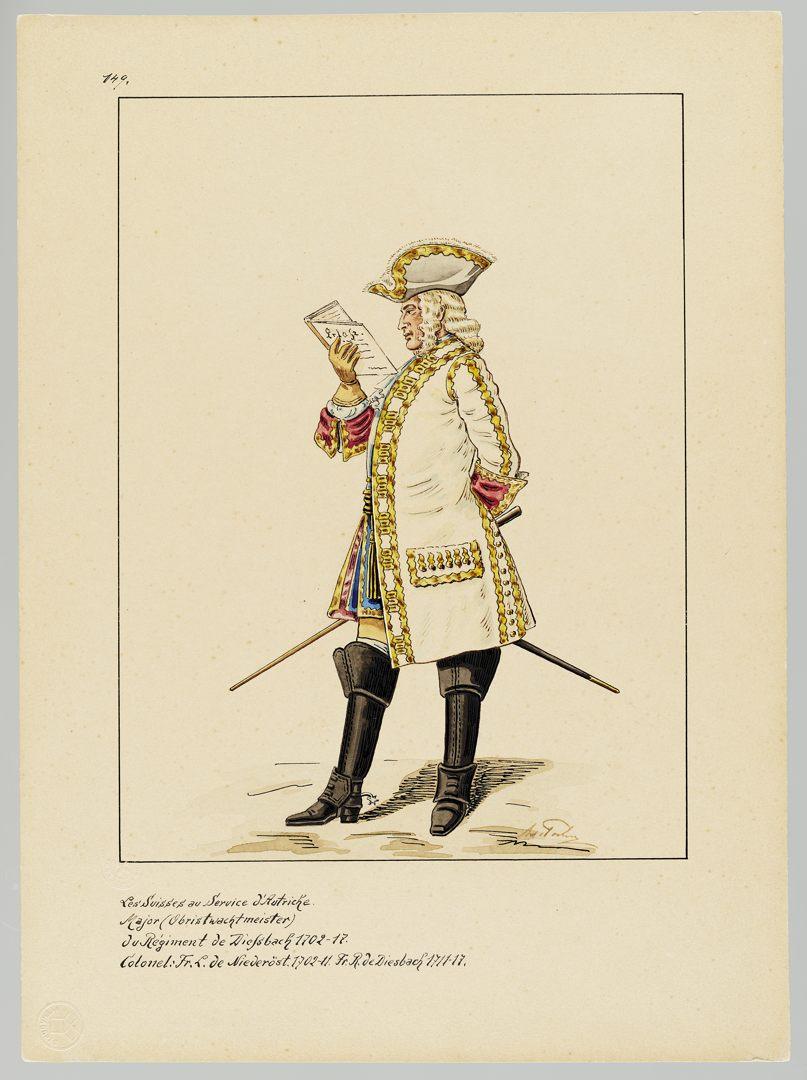 1702 Diessbach GS-POCHON-591