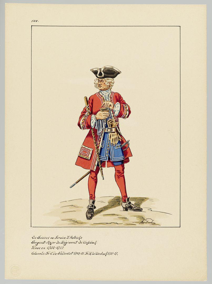 1702 Diessbach GS-POCHON-593