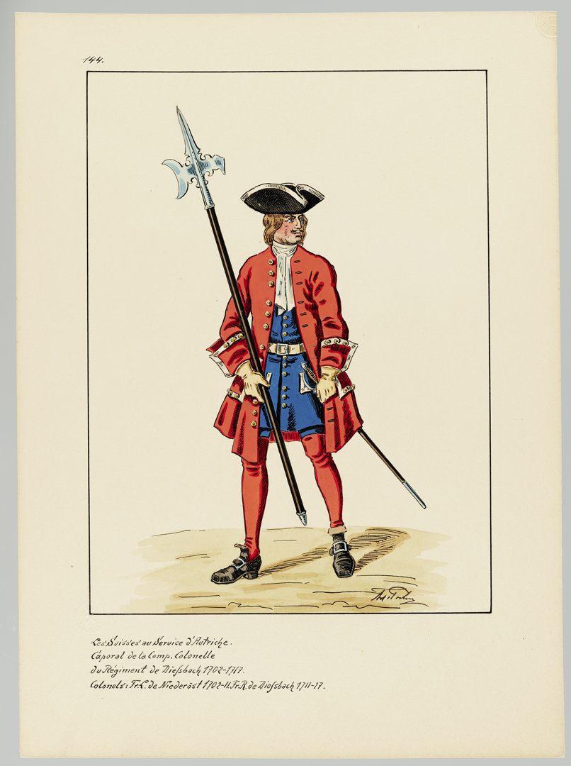 1702 Diessbach GS-POCHON-595