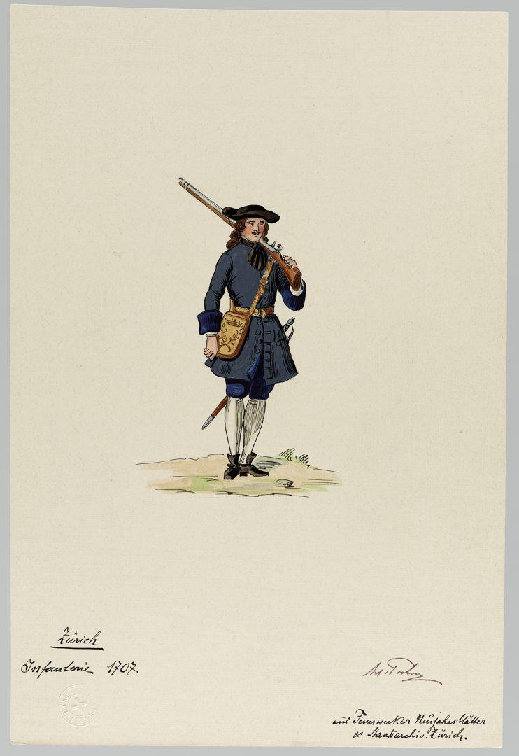 1707 GS-POCHON-1409