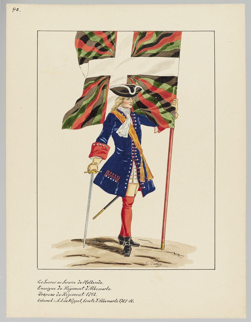 1712 Albemarle GS-POCHON-491
