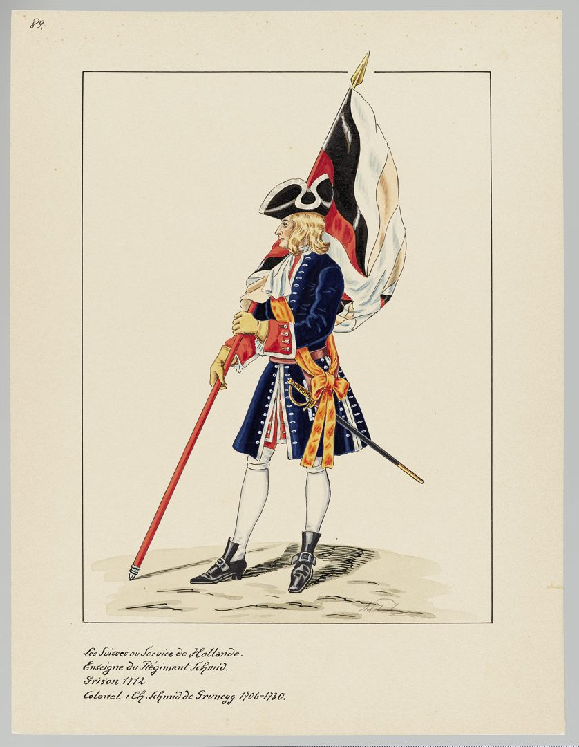 1712 Schmid GS-POCHON-497