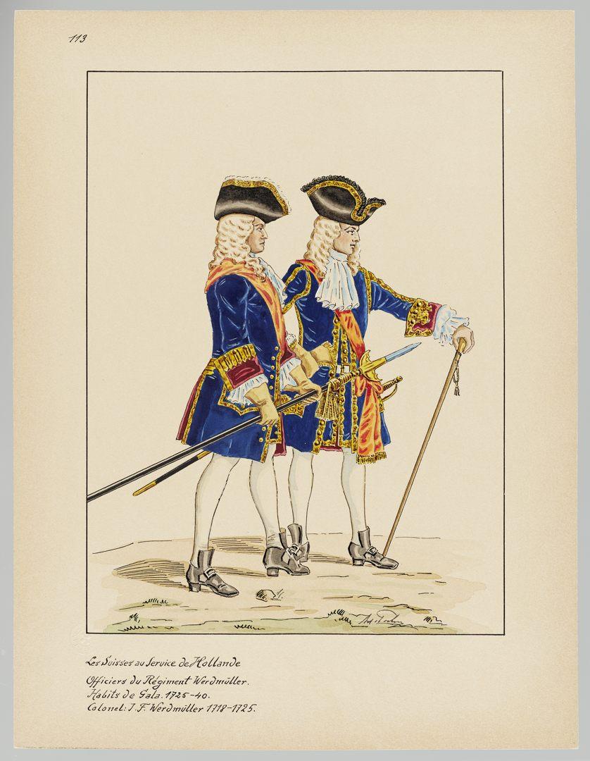 1725 Werdmüller GS-POCHON-498