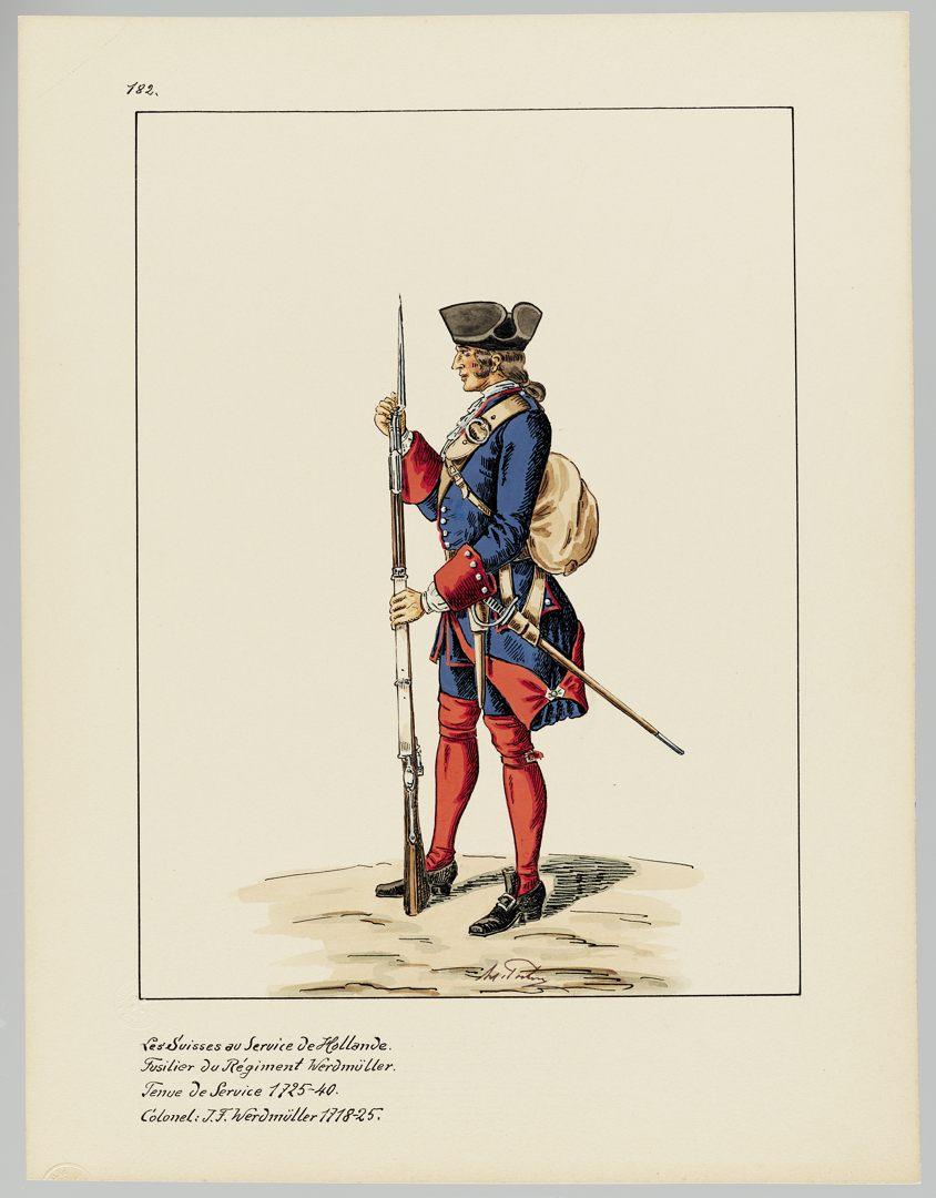 1725 Werdmüller GS-POCHON-499