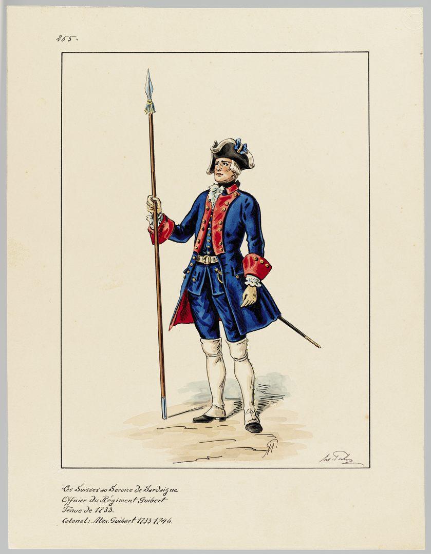 1733 Guibert GS-POCHON-288