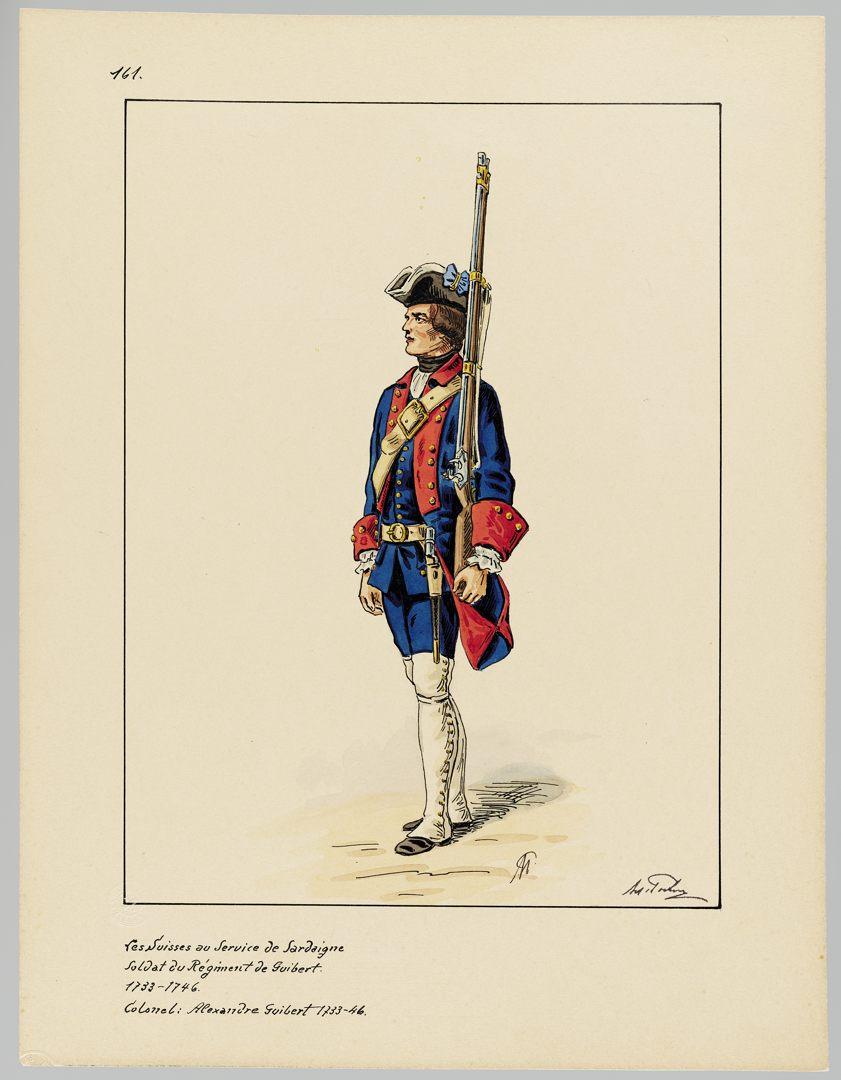 1733 Guibert GS-POCHON-289