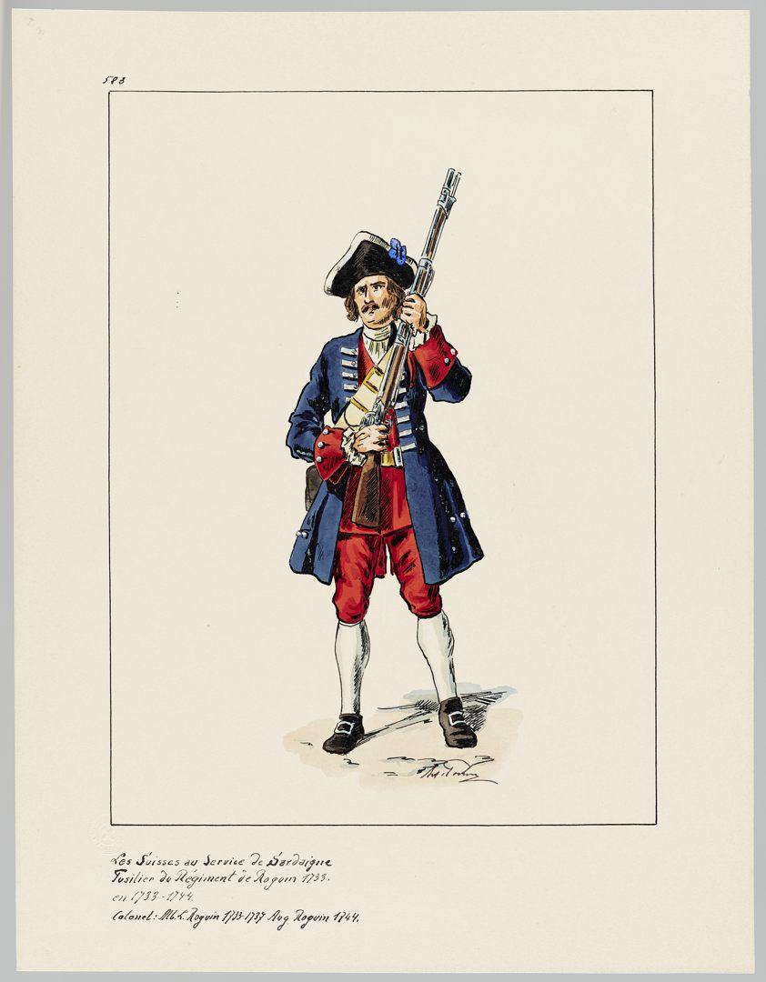 1733 Roguin GS-POCHON-291