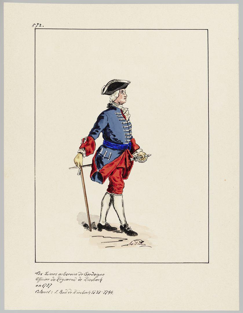 1737 Diessbach GS-POCHON-292
