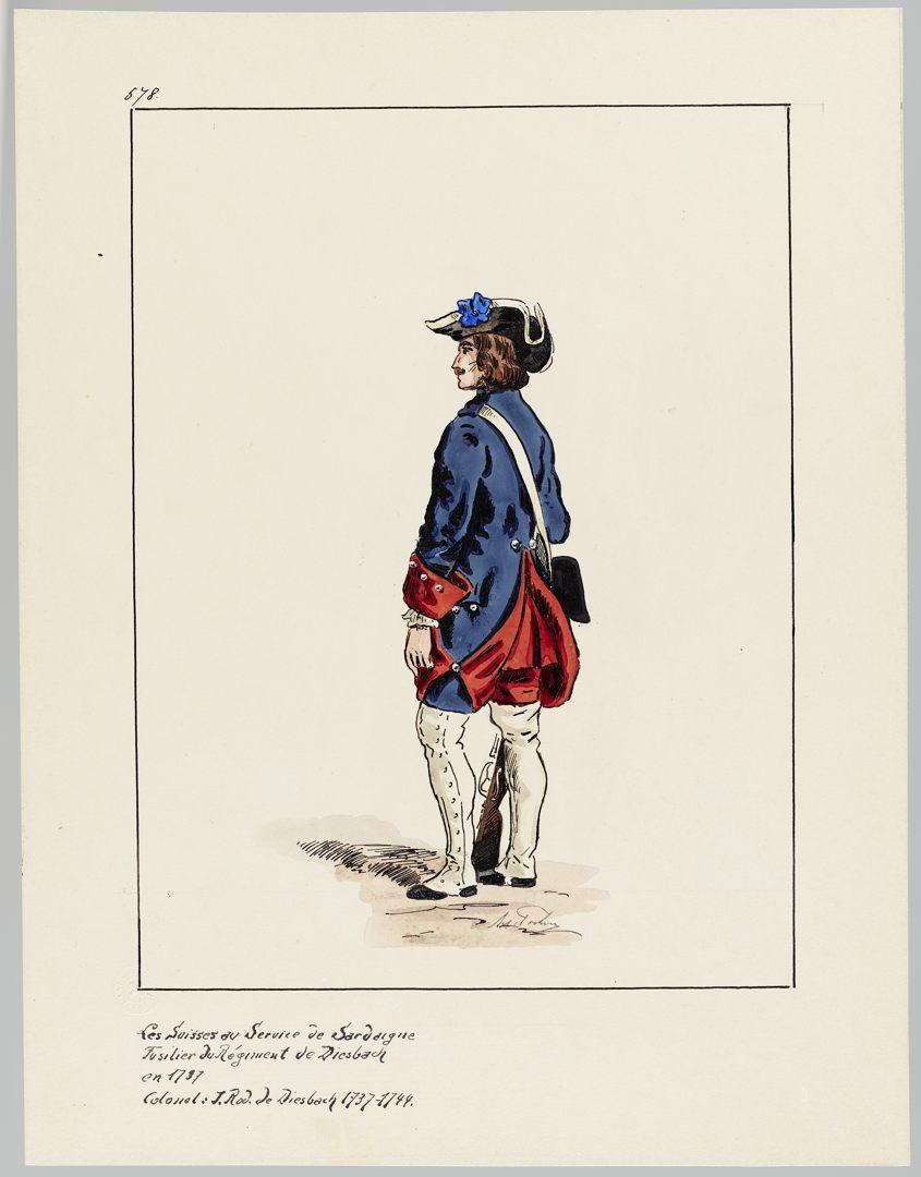 1737 Diessbach GS-POCHON-293