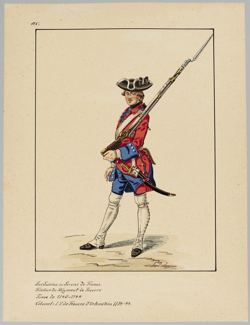 1740 Travers GS-POCHON-130