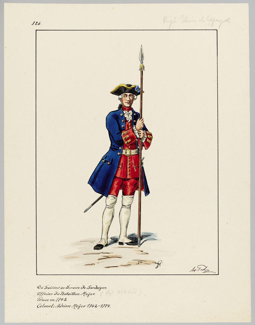 1742 Meyer GS-POCHON-294