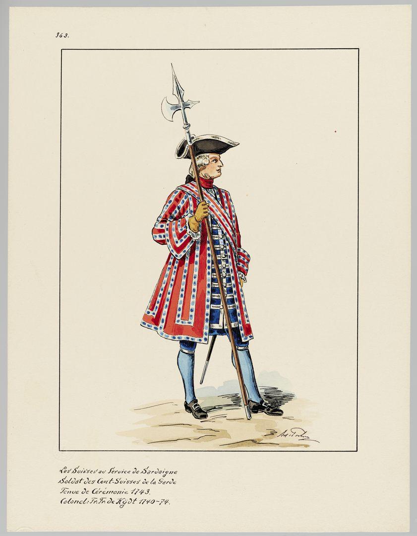 1743 Cent-Suisses GS-POCHON-287