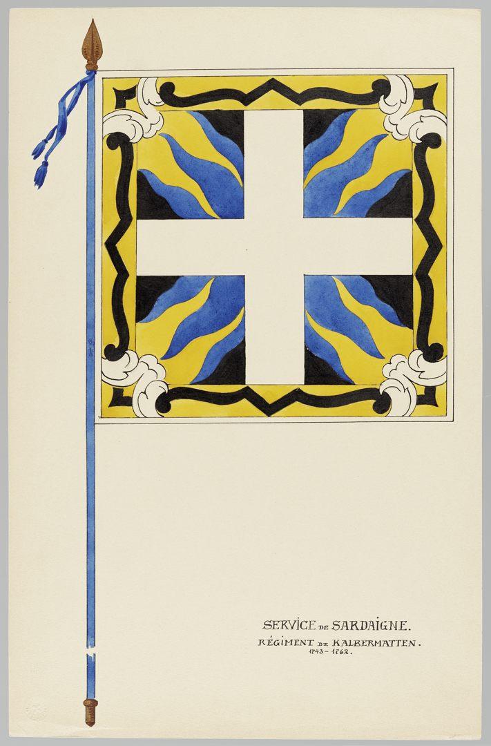1743 Kalbermatten GS-POCHON-403