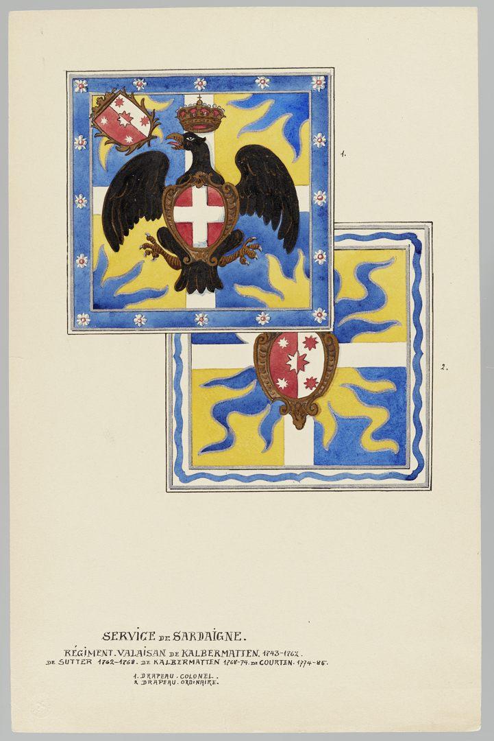 1743 Kalbermatten GS-POCHON-409
