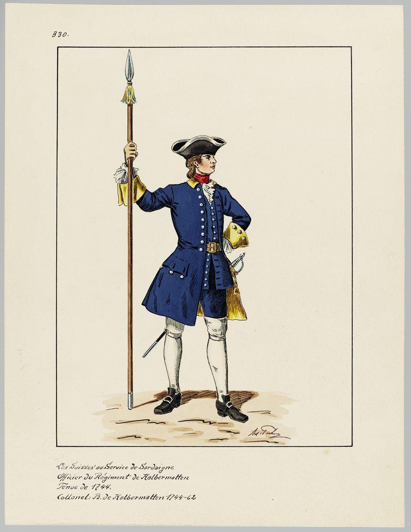 1744 Kalbermatten GS-POCHON-300