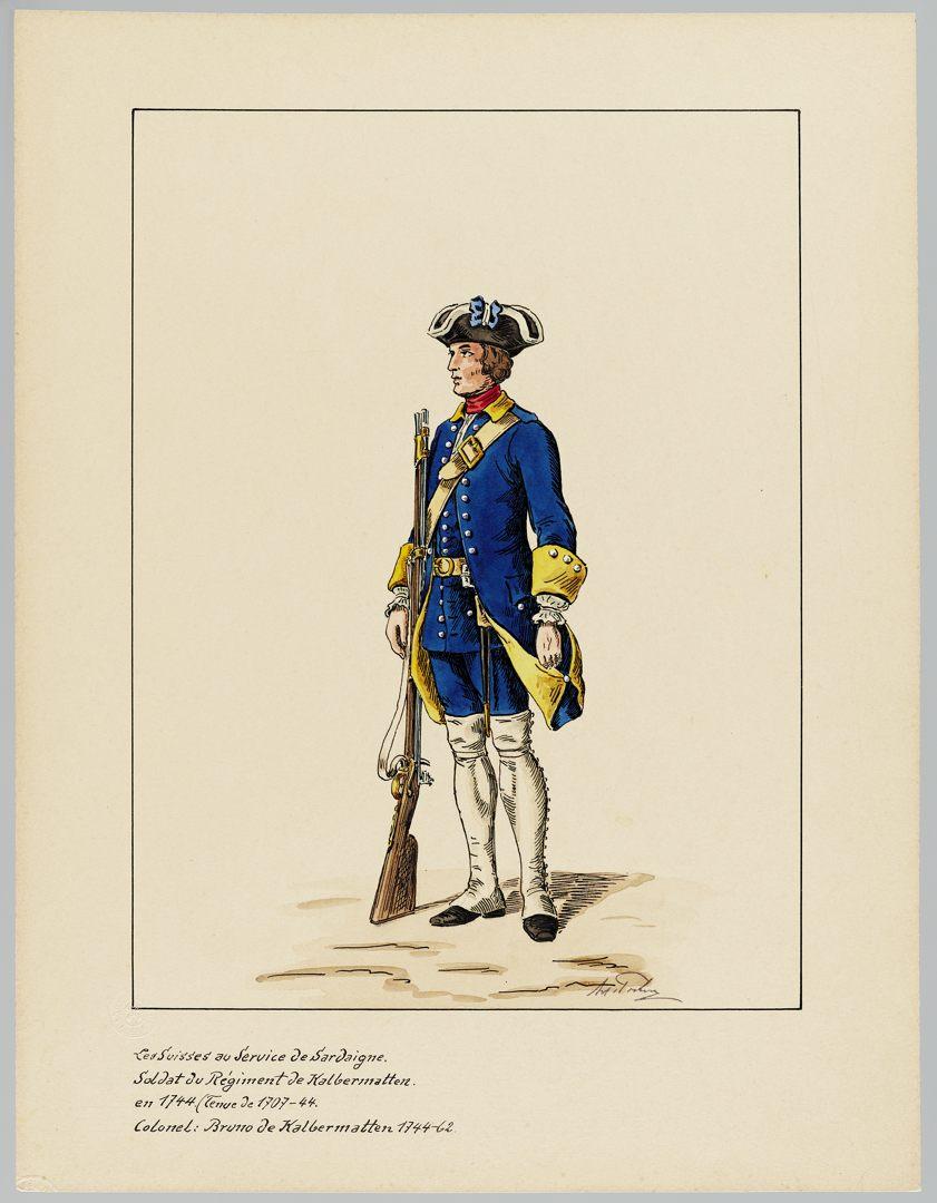 1744 Kalbermatten GS-POCHON-301