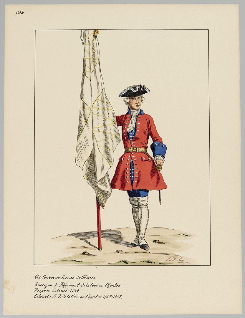 1745 Courau-Chantre GS-POCHON-134