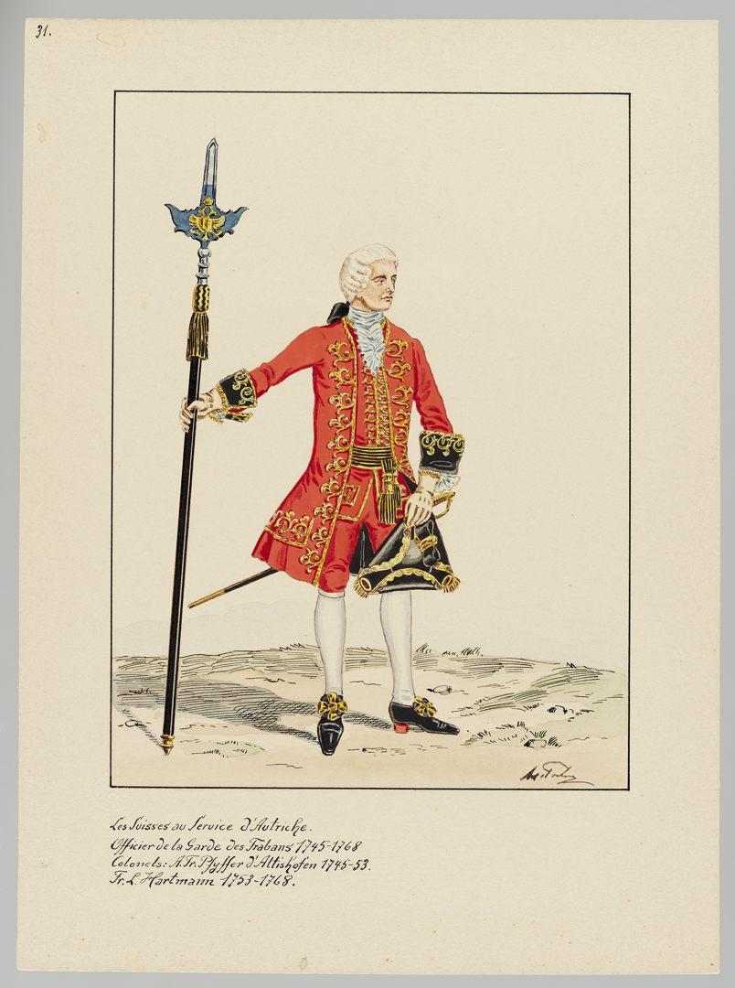 1745 Trabans Altishofen GS-POCHON-619