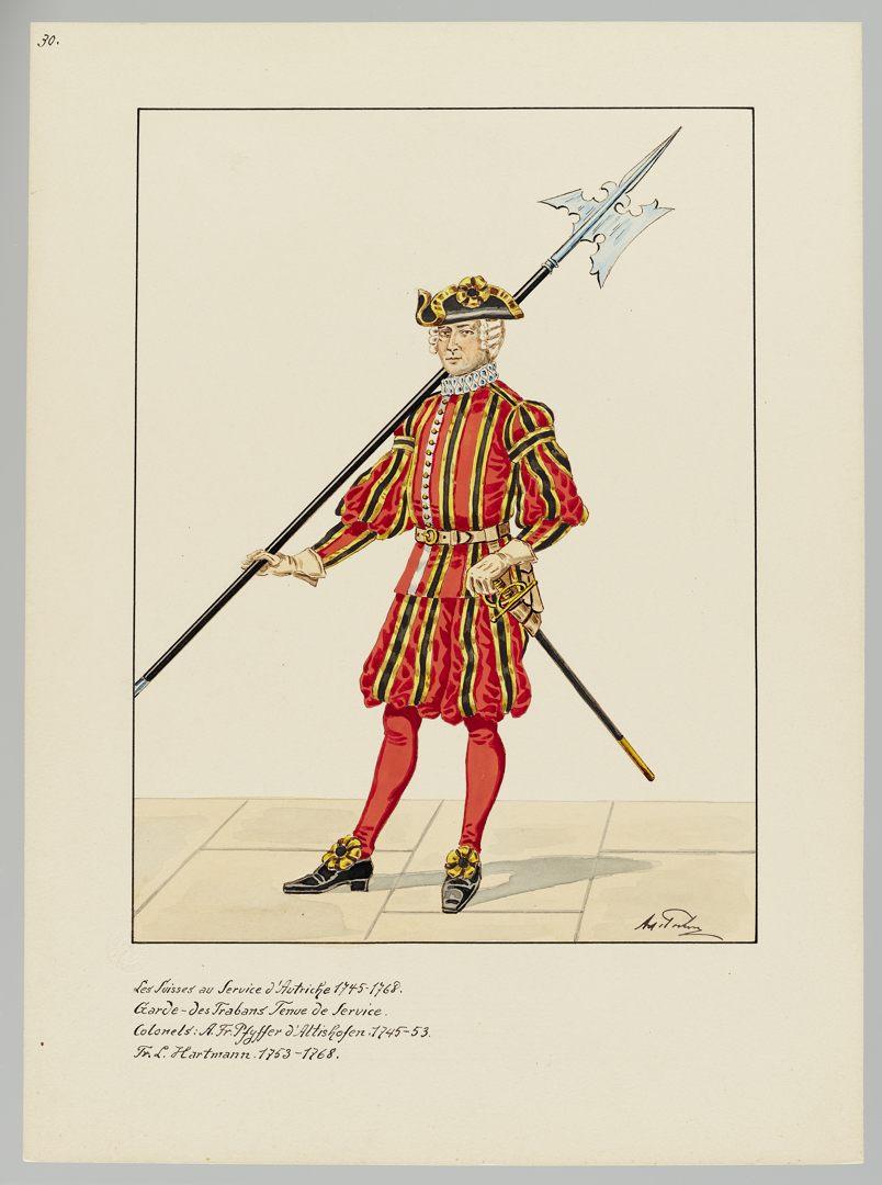 1745 Trabans Altishofen GS-POCHON-620