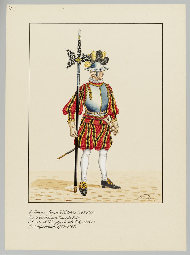1745 Trabans Altishofen GS-POCHON-621