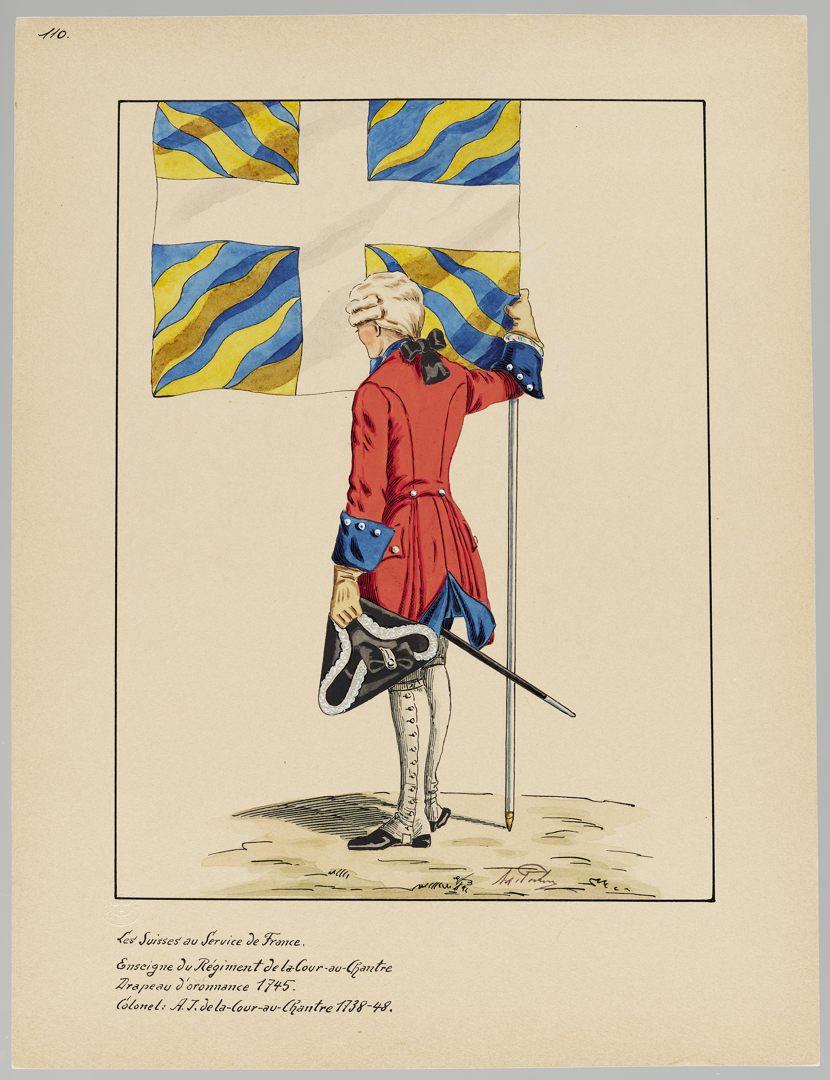 1745 de Courten GS-POCHON-133