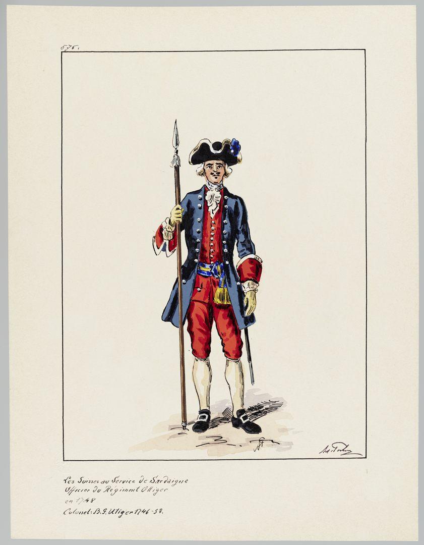 1748 Uttiger GS-POCHON-306