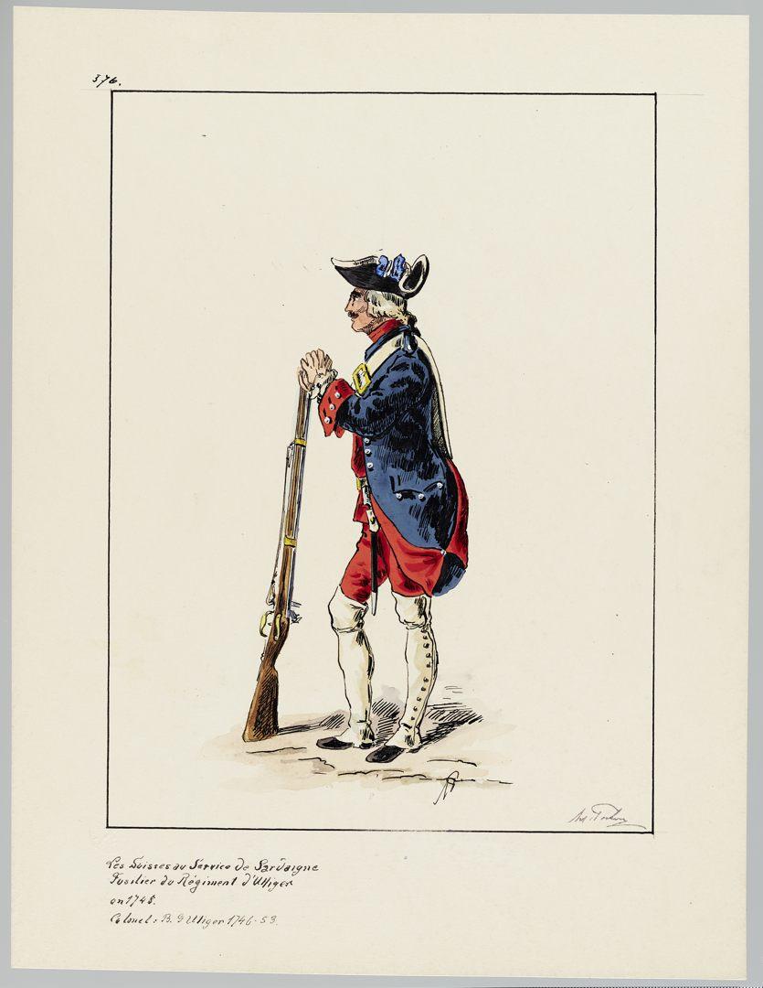 1748 Uttiger GS-POCHON-307