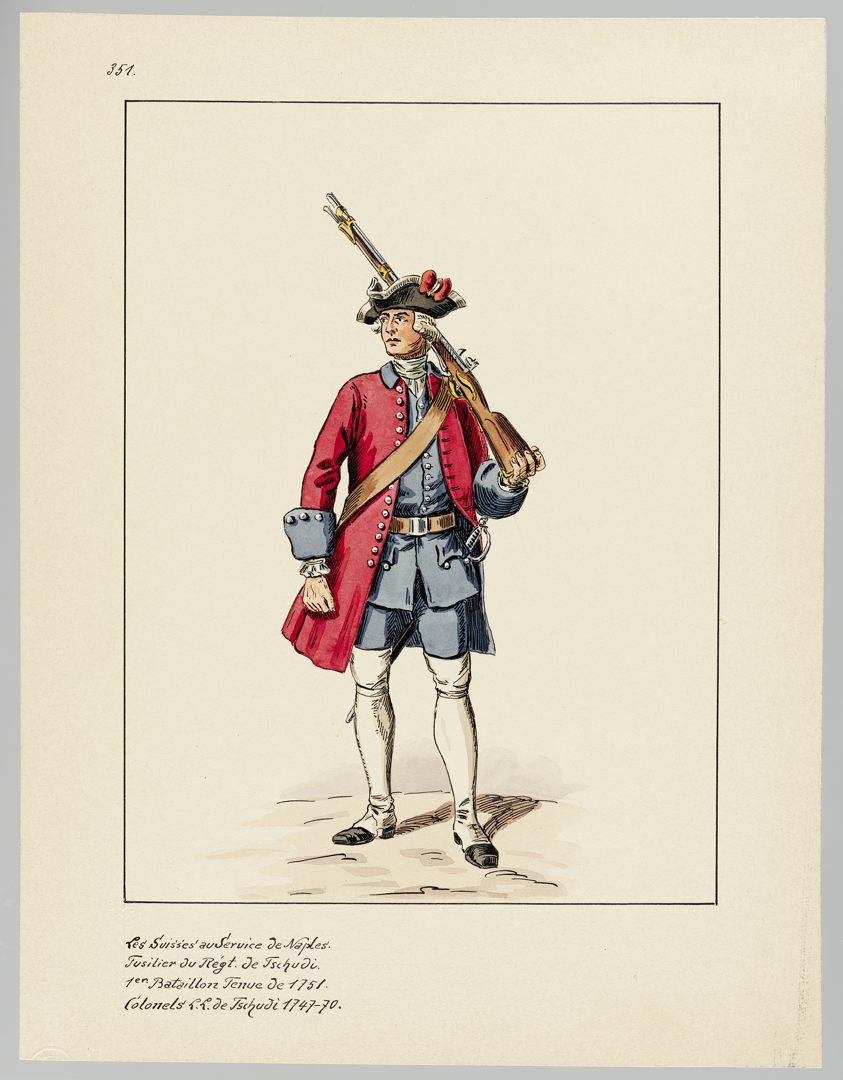 1751 Tschudi GS-POCHON-637