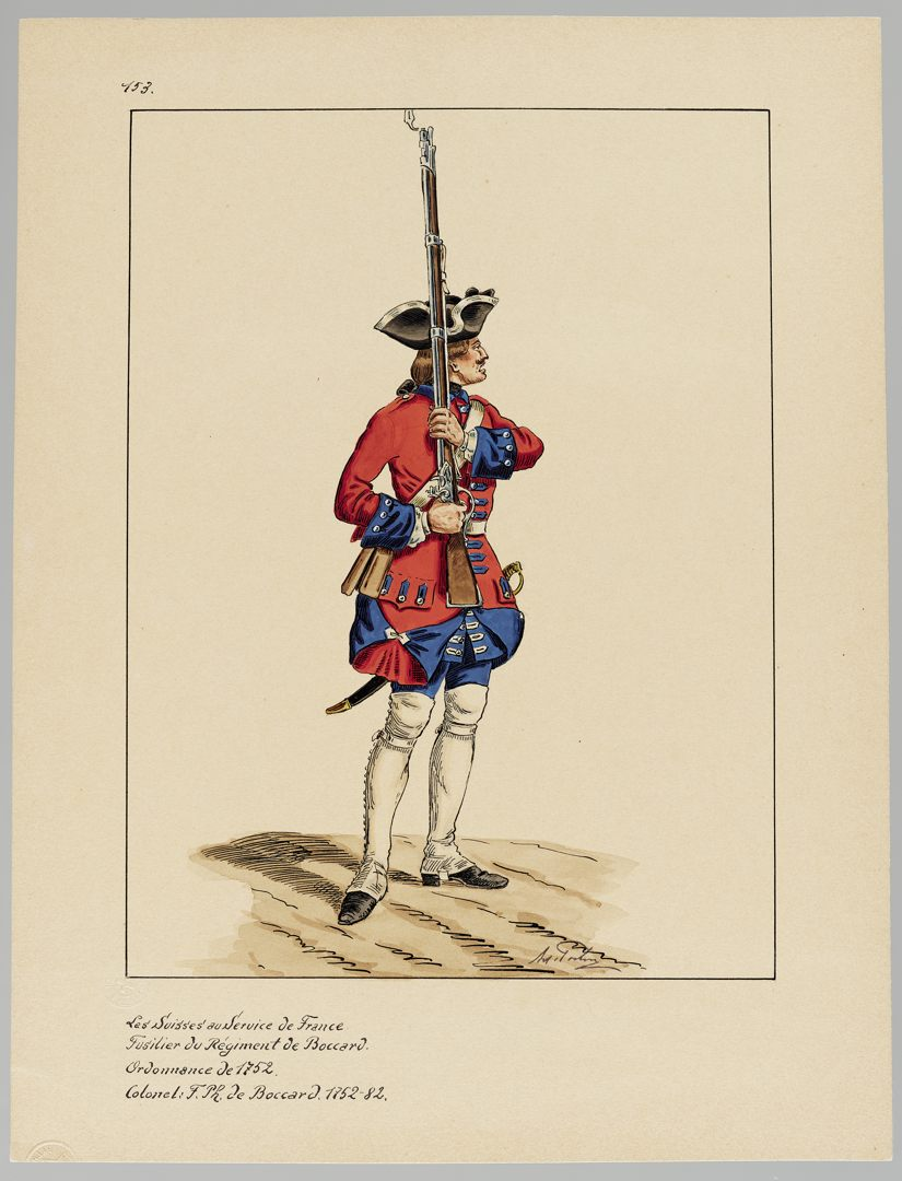 1752 Boccard GS-POCHON-135