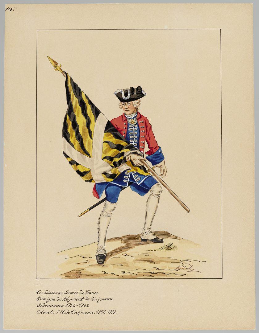 1752 Lochmann GS-POCHON-137