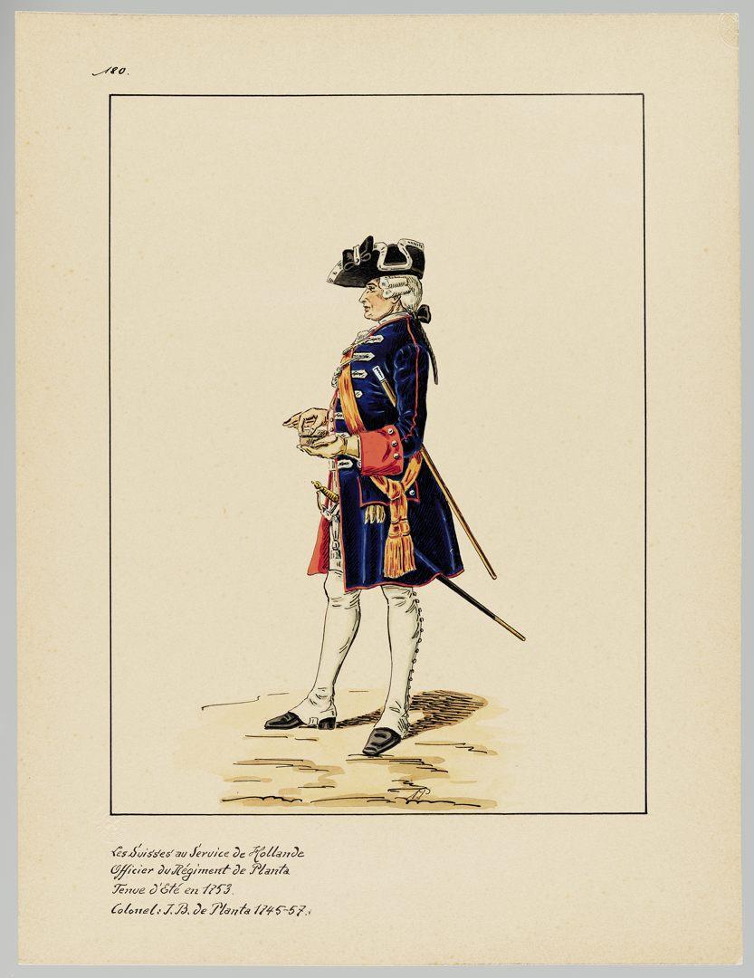 1753 Planta GS-POCHON-509