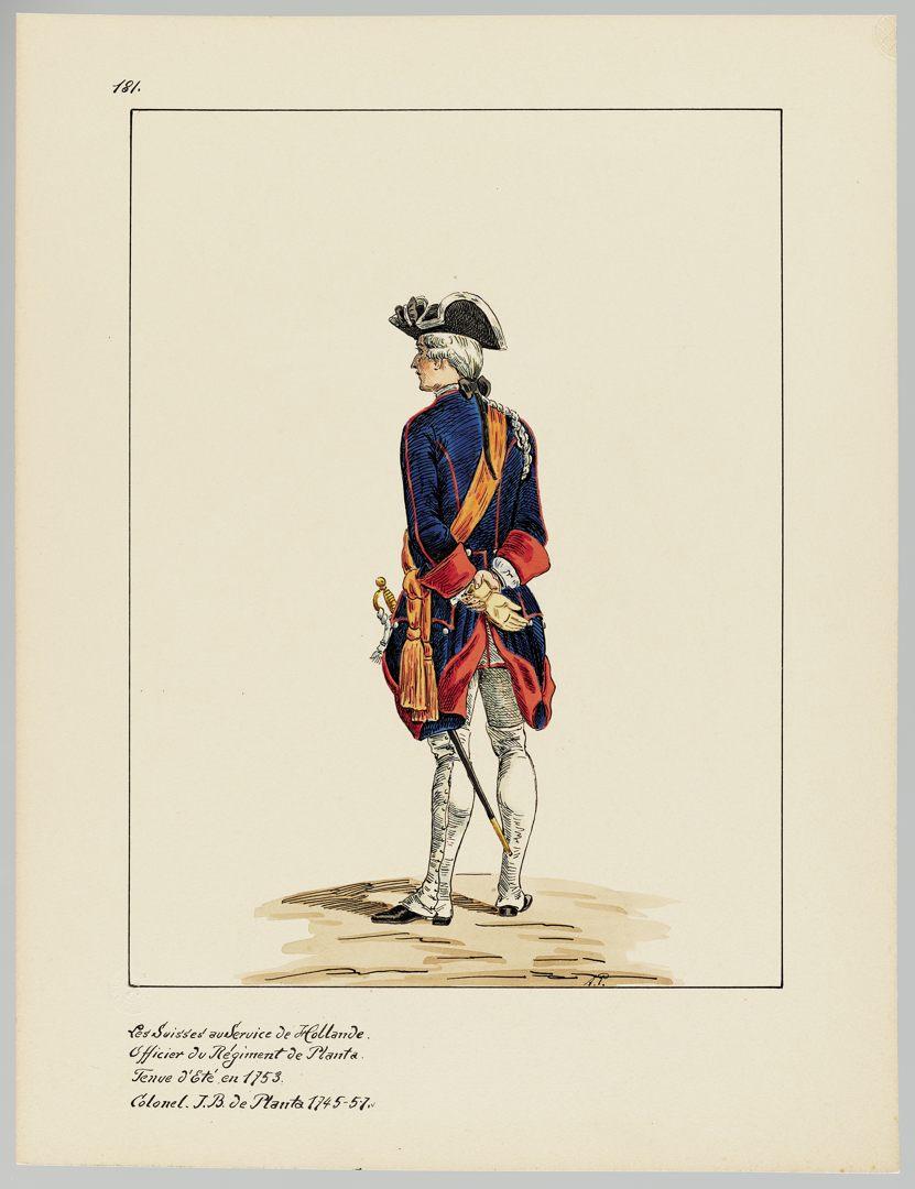 1753 Planta GS-POCHON-510