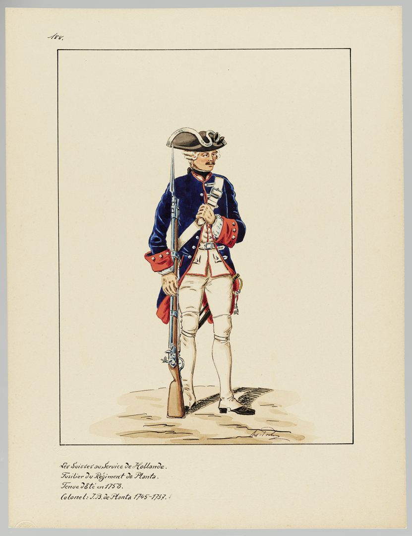 1753 Planta GS-POCHON-511