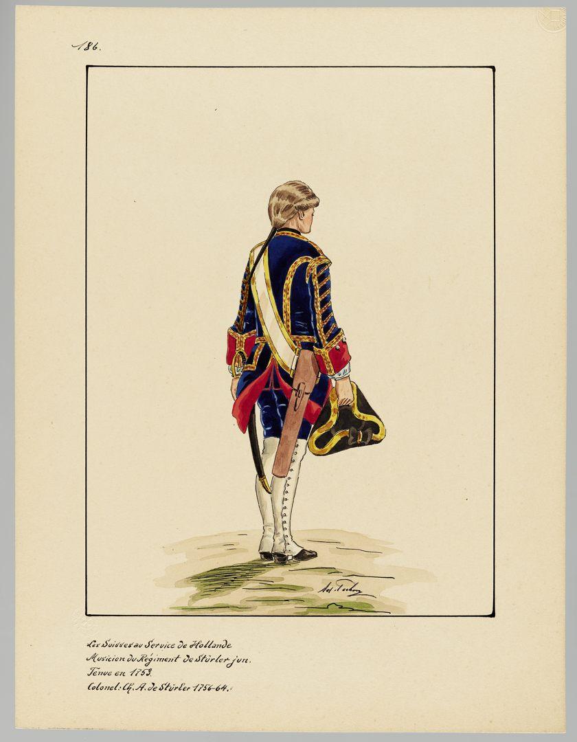 1753 Sturler GS-POCHON-515