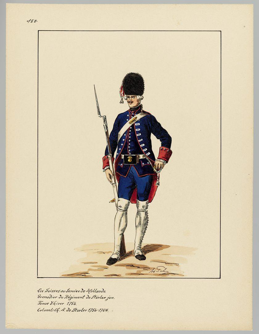 1756 Sturler GS-POCHON-513